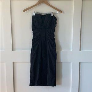 Cache Little Black Dress